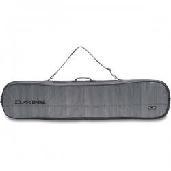 Dakine PIPE SNOWBOARD BAG Hoxton 157cm