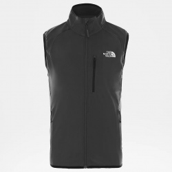 Veste The North Face M NIMBLE ASPHALT GREY