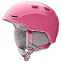 Casque de ski Smith ZOOM JUNIOR Bright Pink