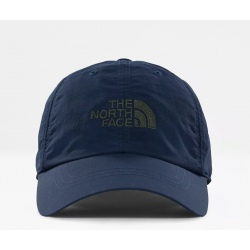Casquette The North Face HORIZON HAT