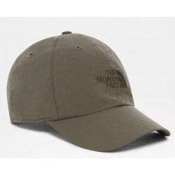 Casquette The North Face HORIZON HAT new taupe green