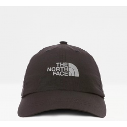 Cap The North Face HORIZON HAT tnf black