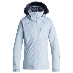 Roxy Ski Jacket BGBO Blue