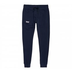Jogging Superdry OL JOGGER UB Atlantic