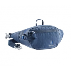 Sac Banane Deuter BELT I Blue