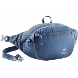 Sac Banane Deuter BELT II Midnight