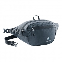 Sac Banane Deuter BELT II Black