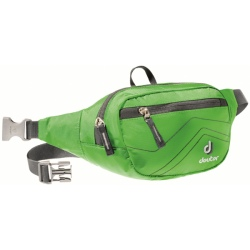 Sac Banane Deuter BELT I Green