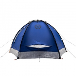 Tente Samaya 2.5 Blue