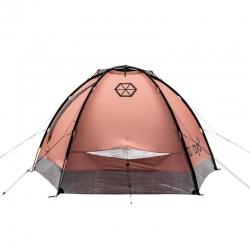 Tente Samaya 2.5 Pink