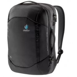 Backpack Deuter AVIANT CARRY ON