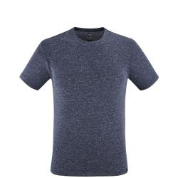 T-shirt Eider SODERALM 2.0 M dark night