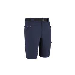 Bermuda Eider FLEX BERMUDA M dark night