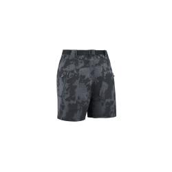 Short Eider FLEX PRINT SHORT W crest black/camo