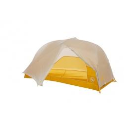 Tente TIGER WALL UL 1