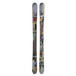 SCOTT Rascal Ski A version