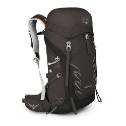 Backpack Osprey TALON 33 Black