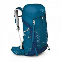 Backpack Osprey TALON 33 Ultramarine Blue