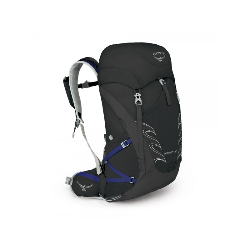 Osprey Tempest 20 Femmes Randonnée Trekking Sac à dos 400087