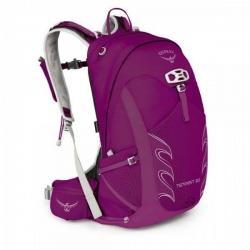 Backpack Osprey TEMPEST 20 Mystic Magenta