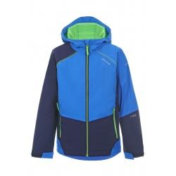 Jacket Icepeak KORBACH JR blue
