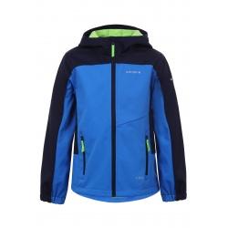 Jacket Icepeak LAURENS JR blue