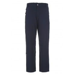 Pantalon Icepeak KAZO JR dark blue