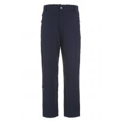 Pants Icepeak KAZO JR dark blue