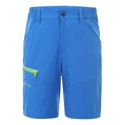 Shorts Icepeak KOCHI JR royal blue