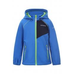 Jacket Icepeak JENETT KD blue