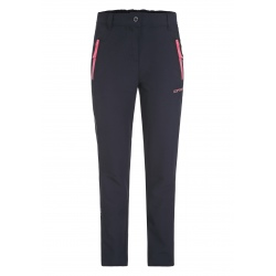 Pantalon Icepeak KIELCE JR dark blue
