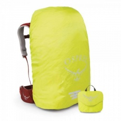 Couvre Sac Osprey ULTRALIGHT HIGH RAINCOVER