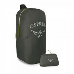 Housse de protection Osprey Airporter