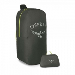 Osprey Airporter L