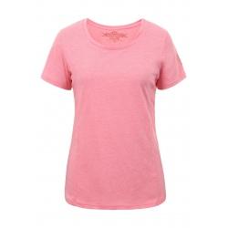 T-shirt Torstai KENIA