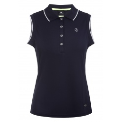 Polo Luhta ANTREALA dark blue