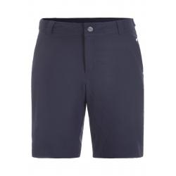 Short Luhta ASEME dark blue
