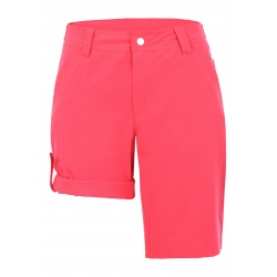 Shorts Luhta ASEME pink