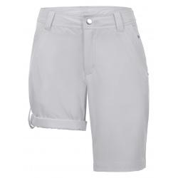 Shorts Luhta ASEME powder