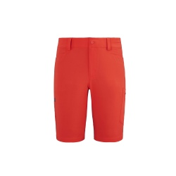 Short Millet WANAKA STRETCH SHORT M fire