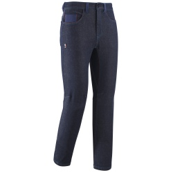 Pantalon Millet TRILOGY CORDURA DENIM M dark denim