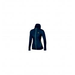 Jacket Karpos LASTEI EVO JACKET Insigna Blue