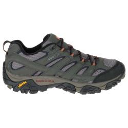 Chaussures de randonnée Merrell MOAB 2 GTX beluga