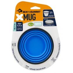 Sea To Summit X-MUG PLIANT Blue