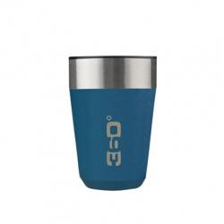 Mug 360° TRAVEL REGULAR 335ML