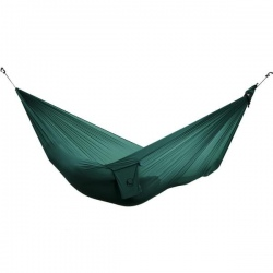 Ticket to the Moon Hammock 1 place Forest Green