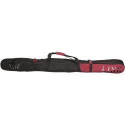 Line Ski Bag Black