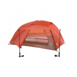 Big Agnes Copper HV UL2