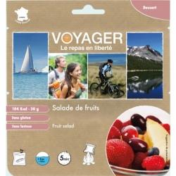 Voyager Salade de Fruit 30g