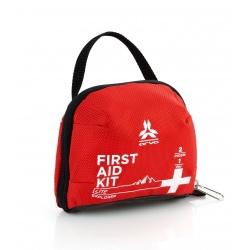Trousse de premiers secours Arva FIRST AID KIT